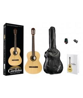 CP 100 Guitar Pack