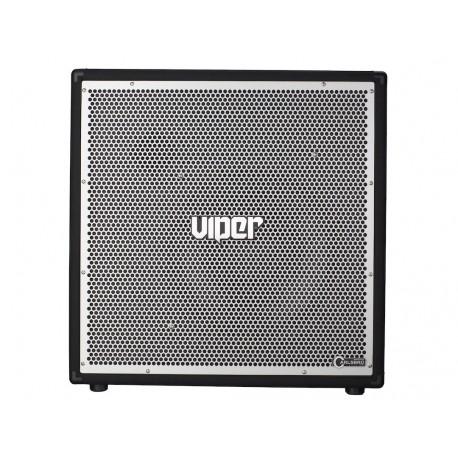 VIPER 115