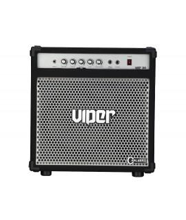 VIPER 30