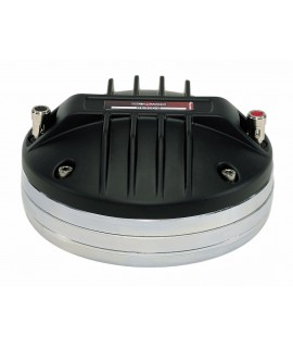 HF Loudspeakers DE800