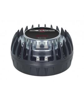 Coaxial HF DCX464