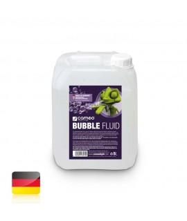 CLFBUBBLE5L
