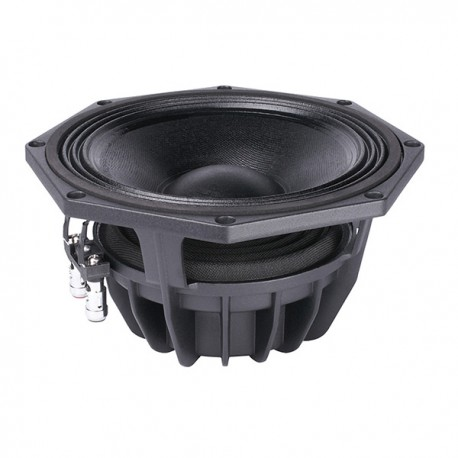 LF Loudspeakers 8PR200