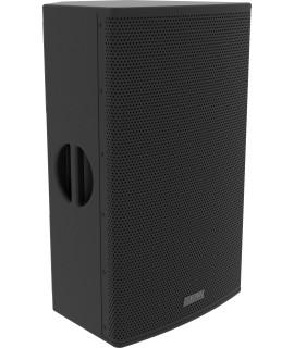 RS151 - 1500 Watts - 136dB