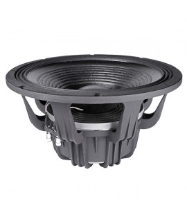 LF Loudspeakers 15XL1400