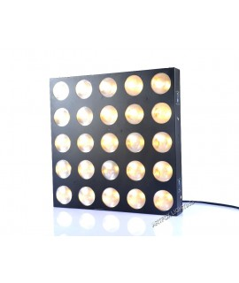 LED Matrix 5.5 White/Warm White