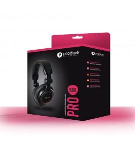 Pro 580 Headphone