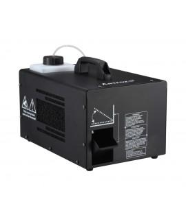 Haze Pro 2D