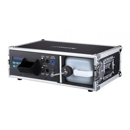 Haze F1 Pro 1500w