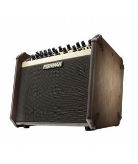 Loudbox Artist - 120 watts