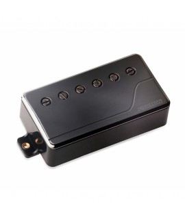 Fluence Classic Humbucker, Neck, Nickel