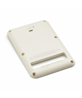 Rechargeable Battery Pack for Strat, White