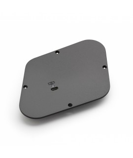 Rechargeable Battery Pack, Les Paul, Retail, US