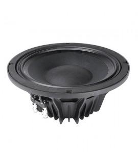 LF Loudspeakers 10PR300