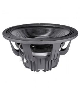 LF Loudspeakers 15XL1400