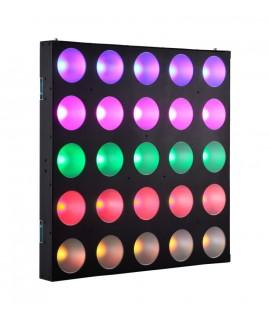 LED Matrix Blinder 5.5