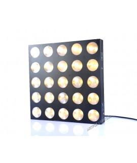 LED Matrix 5.5 White/Warm White