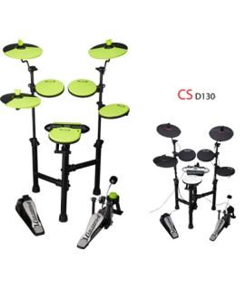 E-drum CSD130