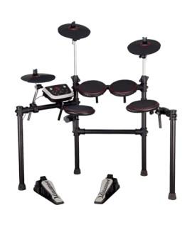E-drum CSD100