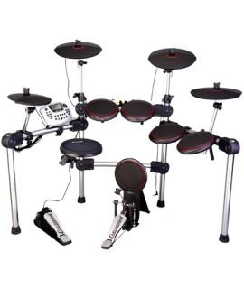 E-drum CSD230