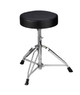 Drum Stool CSS1