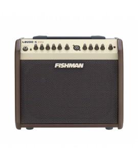 Loudbox Mini - 60 watts