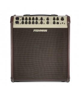 Loudbox Performer - 180 watts